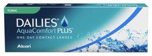 alcon-dailies-aquacomfort-plus-toric-300x110